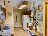702 Old Shell Court - Photo 4