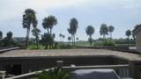 145 Ocean Point Drive - Photo 24