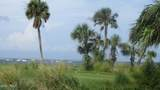 145 Ocean Point Drive - Photo 38