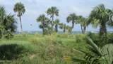 145 Ocean Point Drive - Photo 40