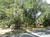 401 Porpoise Drive - Photo 4