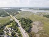 77 William Hilton Parkway - Photo 10