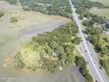 77 William Hilton Parkway - Photo 14