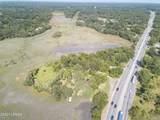 77 William Hilton Parkway - Photo 15