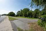 77 William Hilton Parkway - Photo 24