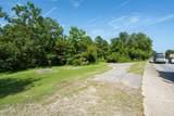 77 William Hilton Parkway - Photo 25