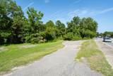 77 William Hilton Parkway - Photo 26