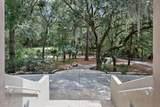 3 Ibis Circle - Photo 4