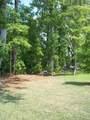 34 Cedar Creek Circle - Photo 24