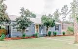 401 Shaw Drive - Photo 1
