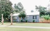 401 Shaw Drive - Photo 2