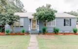 401 Shaw Drive - Photo 3