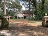 14 Moultrie Court - Photo 2