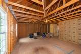 14 Moultrie Court - Photo 43