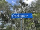 Tbd Creek House Lane - Photo 20