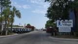 375 Yellowtang Road - Photo 6