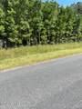 0 Old Salkehatchie Highway - Photo 1