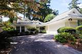 714 Reeve Road - Photo 1
