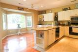 714 Reeve Road - Photo 10