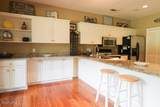 714 Reeve Road - Photo 11