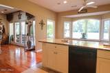 714 Reeve Road - Photo 12