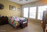 714 Reeve Road - Photo 14