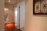 714 Reeve Road - Photo 18