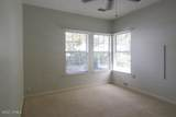 714 Reeve Road - Photo 19