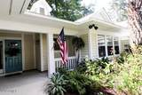 714 Reeve Road - Photo 2