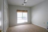 714 Reeve Road - Photo 21
