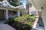 714 Reeve Road - Photo 24