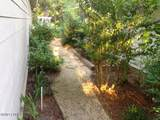 714 Reeve Road - Photo 25