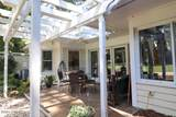 714 Reeve Road - Photo 28