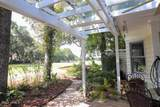 714 Reeve Road - Photo 29