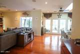 714 Reeve Road - Photo 4