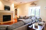 714 Reeve Road - Photo 7