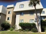 179 Beach Club Villa - Photo 2