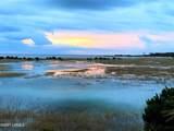 2 Cedar Reef - Photo 1