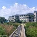 2 Harbor Drive - Photo 3