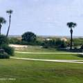 2 Harbor Drive - Photo 36