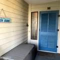 2 Harbor Drive - Photo 4