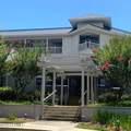 2 Harbor Drive - Photo 48