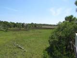 16 Fiddlers Bend Drive - Photo 1