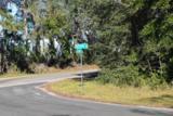 Tbd Ephraim Road - Photo 5