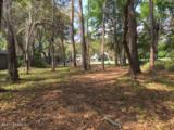 670 Reeve Road - Photo 1