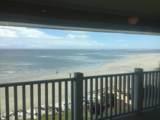 407 Ocean Point Lane - Photo 27