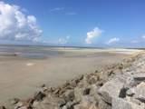 407 Ocean Point Lane - Photo 28