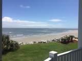 407 Ocean Point Lane - Photo 5