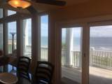 407 Ocean Point Lane - Photo 7