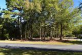 685 Distant Island Drive - Photo 4